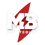 brand-logo-minutebuzz.png
